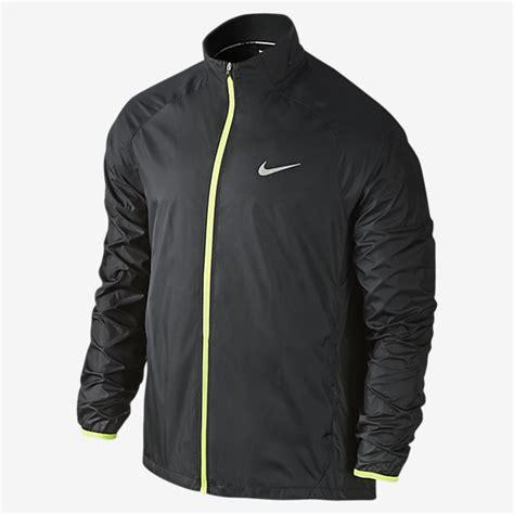 Nike Hoody Jaket Nike Wanita Jaket Nike Pria Jaket Nike Ori nike jackets