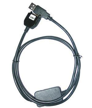 Battery Baterai Panasonic Gd68 Gd67 Bagus panasonic gd53 gd67 gd68 gd92 gd93 gd95 gd87 gd87e gd88 gu87 gprs usb cable