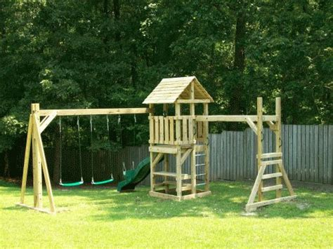 backyard playsets with monkey bars 25 best ideas about swing sets on pinterest kids swing sets swing sets for kids