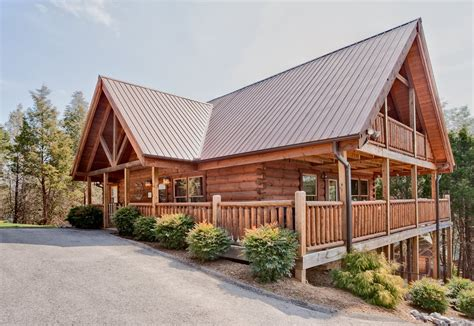 Cabins In Pigeon Forge And Gatlinburg Tn Beautiful Cabins In The Smoky Mountains Of Pigeon Forge