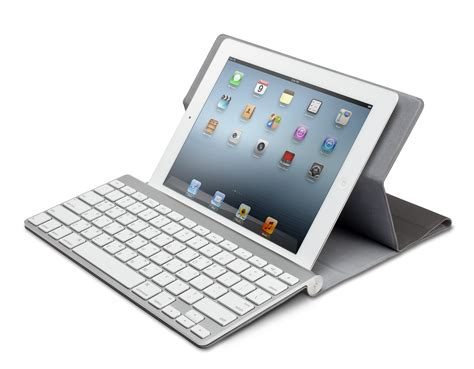 apple keyboard for ipad belkin unveil three new ipad cases to extend their current