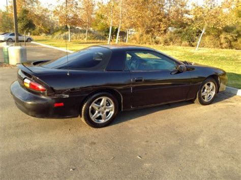 manual cars for sale 1998 chevrolet camaro spare parts catalogs 1998 chevrolet camaro user manual 100 chevrolet camaro 3 8 1998 used 2013 chevrolet camaro