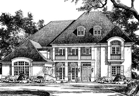 gary ragsdale house plans gary ragsdale house plans 28 images garden walk gary ragsdale inc southern living