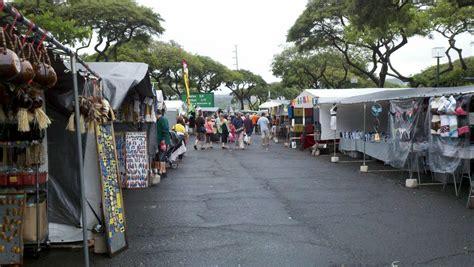 aloha haircuts hilo hours great spots to go shopping in hawaii discount hawaii