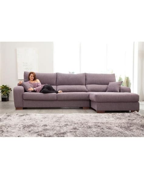 fama couch fama africa sofa