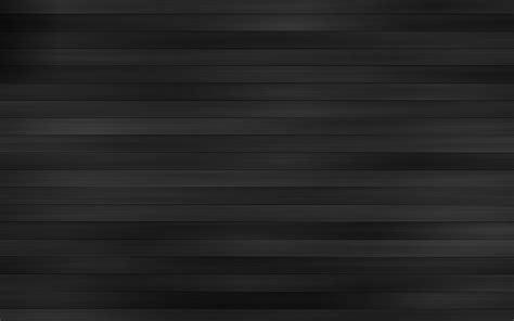 wallpaper black texture hd black texture wallpaper background hd 1020 hd wallpaper site