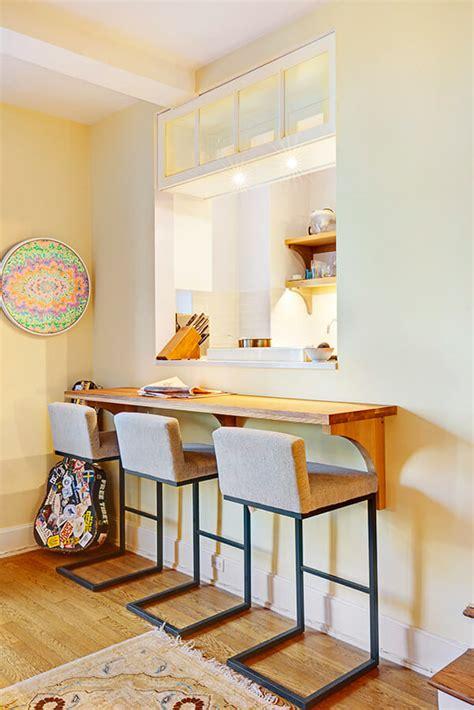 custom woodwork   sweetened manhattan kitchen