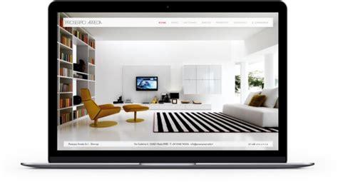 sito arredamento design jacopo grande web design sviluppo siti como