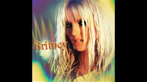 Pics Photos Shakira Vs Britney Spears | shakira vs britney spears whenever slave 4 u youtube
