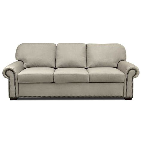 Sleeper Sofa Clearance Sleeper Sofa Clearance Sofa Clearance Sleeper Thesofa