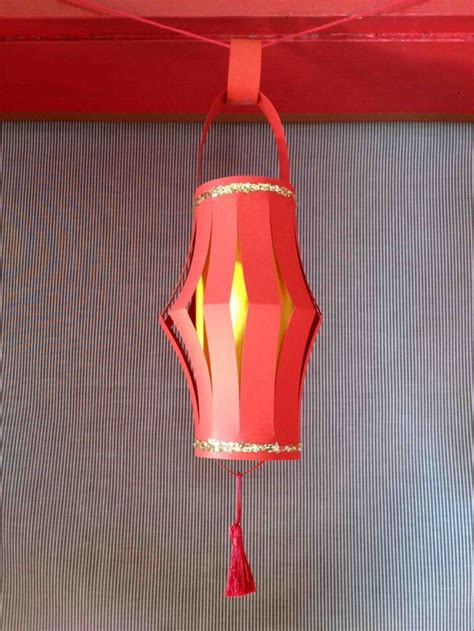 Craft Paper Lantern - best 25 paper lanterns ideas on diy