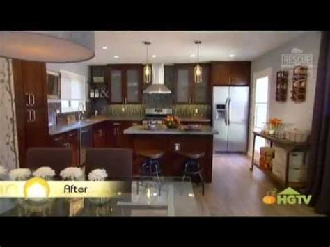 watch house hunters renovation hgtv s house hunters renovation clip of kitchen remodel from episode 4 youtube