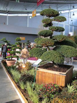 garten outdoor ambiente 2018 hoermann pflanzen