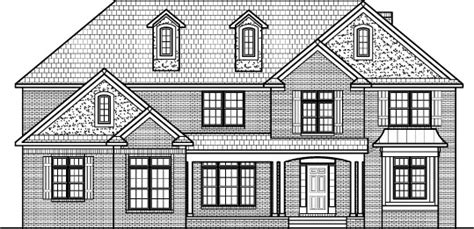 house drawing  story  sq ft house designs  floor