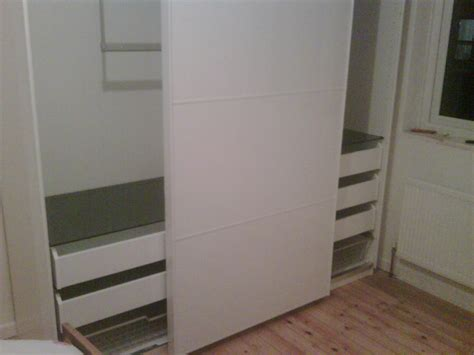 Interior Doors Ikea Ikea Interior Doors Interior Sliding Doors Ikea 15 Ways To Make More Out Of Cool Bifold