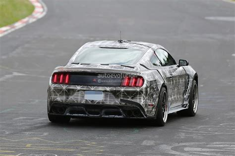 2015 Mustang Gt Auto Quarter Mile by 2015 Mustang Gt Automatic Quarter Mile Html Autos Post