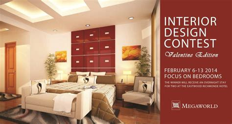 Interior Design Competition Tv Show 2014 | interior design competition show psoriasisguru com