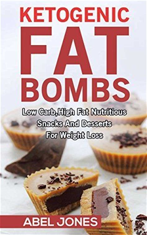 bombs and easy low carb high sweet and savory ketogenic bombs books 25 b 228 sta id 233 erna om low carb high p 229 keto