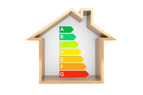 a retrofit to improve your home s energy efficiency icynene