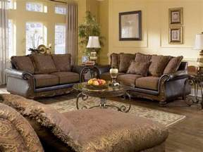 Livingroom Funiture by Traditional Living Room Furniture With Velvet Sofa Set