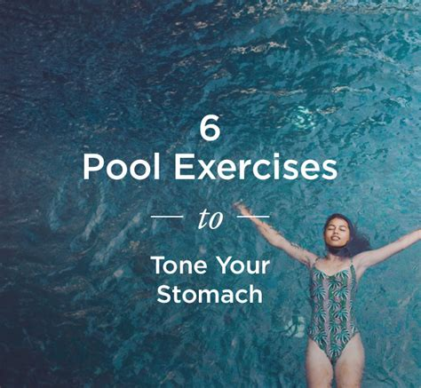swim workouts that strengthen your