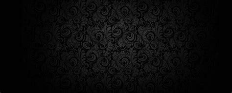 imagenes en negro todo fondo negro en el smartphone 191 sirve para ahorrar bater 237 a
