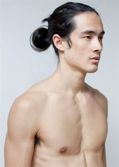 asian male side comb hair 1000 ideas about asian men hairstyles on pinterest side