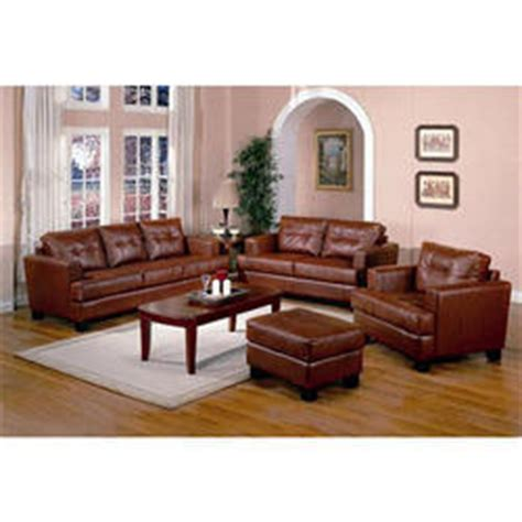 Stanley Furniture Pune by Sofa Furniture In Pune Sofa Menzilperde Net