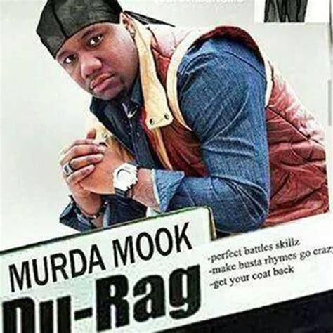 Rap Battle Meme - battle rap memes of the year battle rap