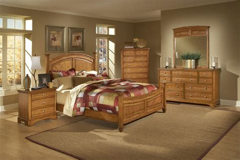 catalog of home furniture sets furniture