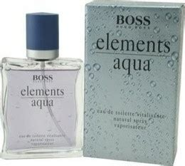 Hugo Element Aqua 100 Ml hugo elements aqua eau de toilette 100ml skroutz gr