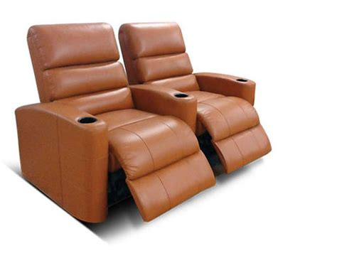 recliners chairs  india home theater recliners