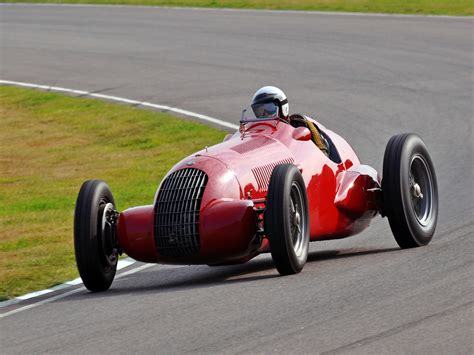 E M O R Y Alfa Series 01emo1081tas Branded Tas Import Batam 1957 alfa romeo giulietta sprint alfa romeo giulietta wiring harness johnywheels