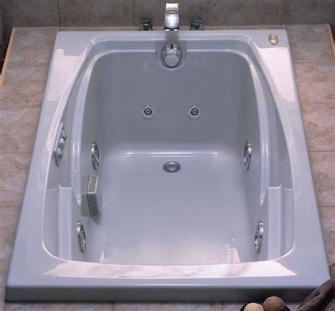 best drop in bathtub best selected drop in bath tub blog