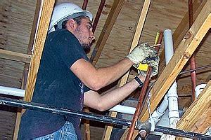 New Tex Plumbing by Plumbing Contruction S S Plumbing San Antonio