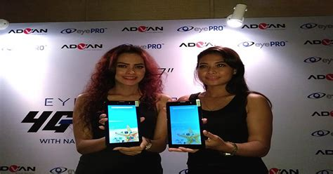 Tablet Advan Hari Ini galaxy s7 bakal hadir dengan prosesor mediatek bincang