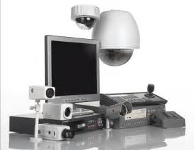 best home security system with cameras best surveillance systems to install in your new