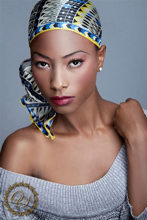 Pinterest Black Woman With Headscarf | 1000 images about head scarf on pinterest head scarfs