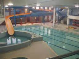 Bentley Bridge Swimming Baths Prices Pavilion Leisure Centre Gothisplace