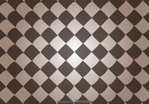 pattern square vector distorted square abstract pattern vector download free