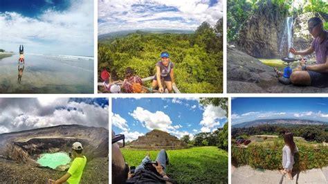 fotos de paisajes los mejores lugares para descargarlas galer 237 a paisajes y naturaleza elsalvador com