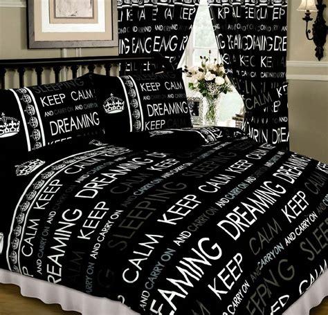 black and white pattern bedding astonishing ideas for black and white bedding designs