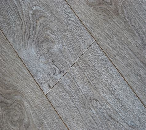 grey laminate flooring 2015 home design ideas