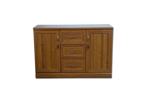 low cabinet with drawers low cabinet with doors shetland 1 door 3 drawer low tv