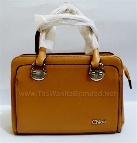 Tas Wanita Box Lyn Import search results for gambar tas wanita import branded merk louis vuitton carinteriordesign