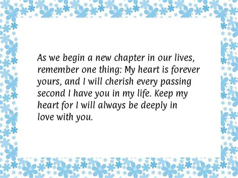 Wedding Anniversary Quotes For Hus by 1st Wedding Anniversary Wishes For Husband Www Imgkid