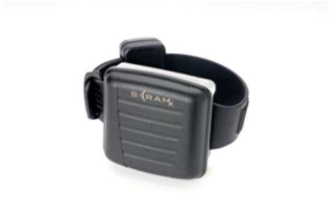 house arrest bracelet can house arrest bracelets detect alcohol download images photos and pictures