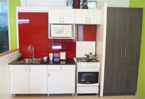 san jose kitchen cabinet san jose kitchen cabinets branches