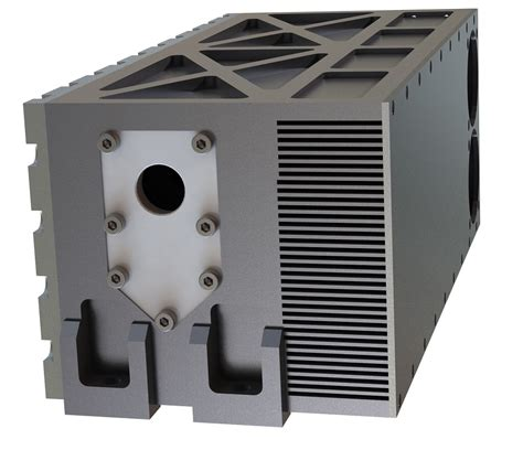 high power laser diode manufacturers diode pumped pulsed laser diode module high power laser