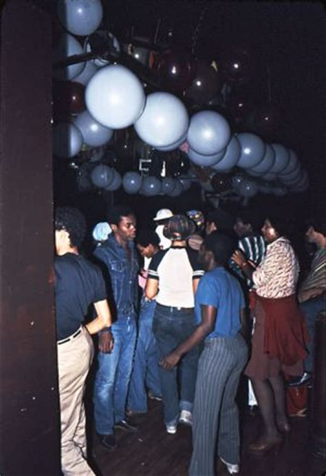 larry levan house music 29 best images about nicky siano on pinterest nyc 9 year anniversary and interview